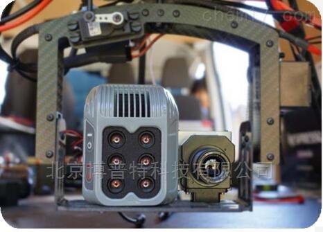 Airphen多光谱相机报价