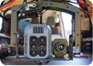 Airphen多光谱相机成像仪