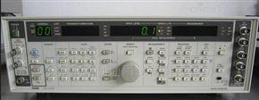 松下VP-7727D音頻分析儀