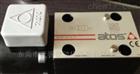 DPHI-2634阿托斯ATOS快/慢速控制阀