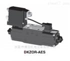 正品ATOS比例阀换向阀DKZE-A-073-S1/B/18