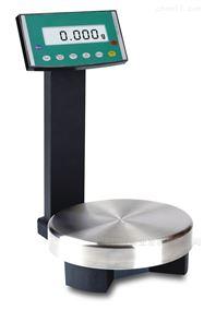 ES-P30K电子天平,德安特30kg油漆混合秤
