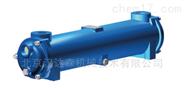 PILAN换热器TP-E5系列说明