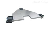 TMC地面式光学平台