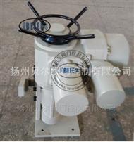 扬州电动球阀执行器
