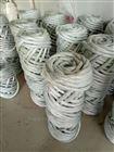 厂家直销硅酸铝纤维绳