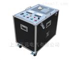 MYHV系列高压脉冲发生器