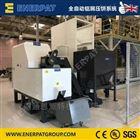 BM630热卖高密度钢屑压饼机 质量保证