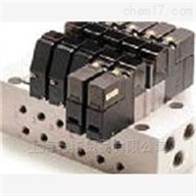 S6S10G02000160V产品特性介绍NORGREN 诺冠防爆电磁阀