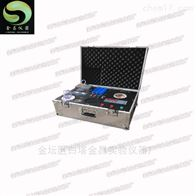 JCLY-3样品前处理一体机 快速检验一体箱 集成箱