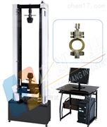 微机控制钢带管环刚度测试仪价格表