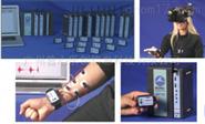 BIOPAC:BioNomadix无线生理采集分析系统