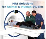 BIOPAC:MRI核磁生理记录分析系统