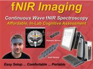 BIOPAC:fNIR近红外光学脑成像系统