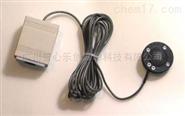 BIOPAC:VMG肌音图系统