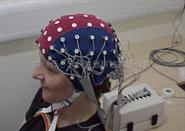 BIOSEMI:Activetwo EEG/ERP脑电系统