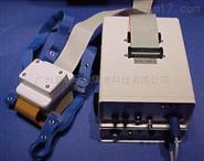 BIOSEMI:ActiveTwo EMG array肌电矩阵系统