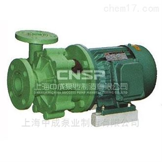 FP20-15-60 (106)FP型工程塑料泵