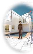 worldviz:VR虚拟现实系统