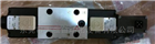 ATOS直动式减压阀RZGO-REB-P-NP-033