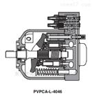 ATOS防爆活塞泵PVPCAXA-LW-5090/31044/5D/PA-GK/724DC10