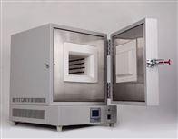 HT-8-13A1300度陶瓷马弗炉 1300度灰化炉