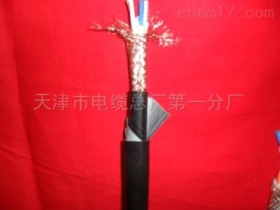 低烟无卤阻燃铠装屏蔽控制电缆(图片)