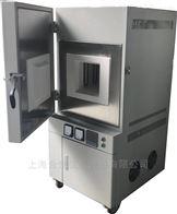 HT-12-16A1600度高温炉 1600度马弗炉