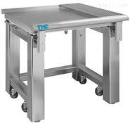 TMC光学平台超净间工作台63-600