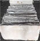 复合硅酸盐板无毒无害、具有优良的吸音、