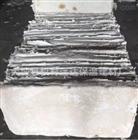 复合硅酸盐板无毒无害、 具有优良的吸音、