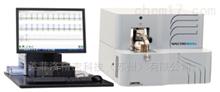 德国SPECTRO MAXx全谱直读光谱仪
