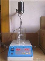 集料亚甲蓝试验装置,叶轮搅拌机
