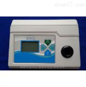 细菌浊度仪 WGZ-XT