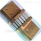 800A/300mV分流器