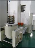 YHT-D-300-2三轴向电动式振动试验台配置