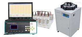 混凝土氯離子電通量測定儀