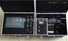 SM-2000AB電纜故障診斷儀