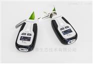 FluorPen FP110手持式叶绿素荧光仪