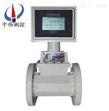 ZW-LWQ锂电池供电气体涡轮流量计