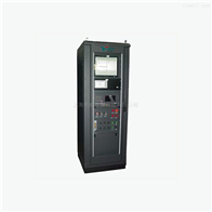 SGC910-VOCS在线VOCs监测系统(氢离子火焰法FID)