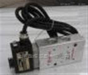 S6VH10G00300160V海隆过滤减压阀,HERION应用说明