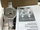 贺德克压力传感器EDS-3446-2-0250-000