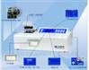 5B-6C(V8)型 多参数水质分析仪 COD测定仪