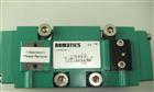 NUMATICS电磁阀一级代理
