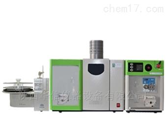 LC-AFS6000液相色谱原子荧光联用仪