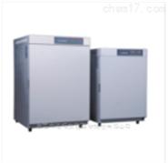 二氧化碳培养箱 液晶显示