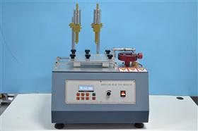 P1-1-酒精橡皮耐磨试验机液晶