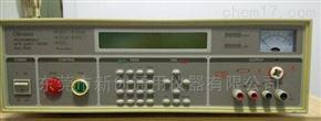 9032C安規測試儀
