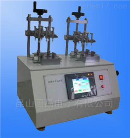 P2-3-氣動式按鍵壽命試驗機